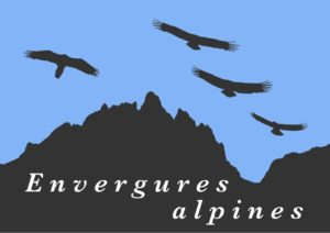 envergures alpines