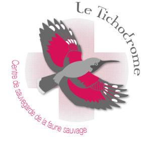 centre de sauvegarde Le Tichodrome