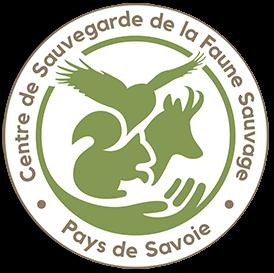 Centre de Sauvegarde de la Faune Sauvage des Pays de Savoie